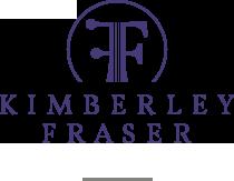Kimberley Fraser