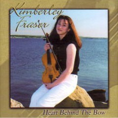 Heart Behind The Bow (1999)